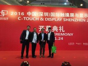 c3nano-china-team