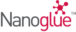 NanoGlue™